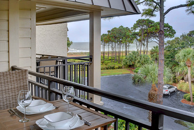 15_Balcony_Seaside380_444