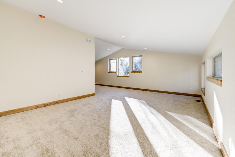 Bonus Room `