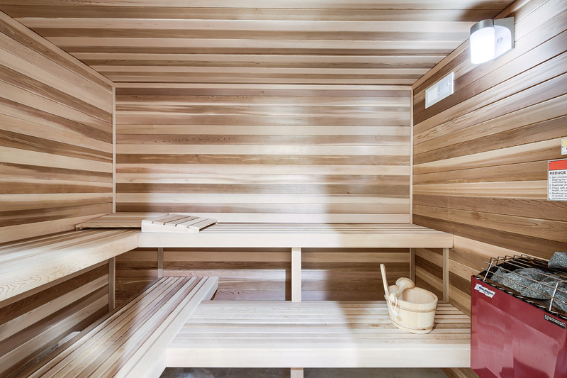 Bathroom Spa 2