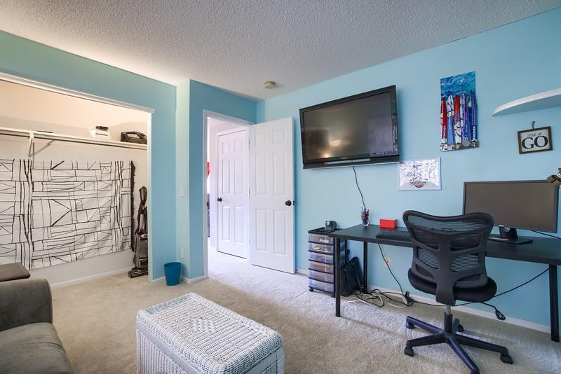 Bedroom Five 3