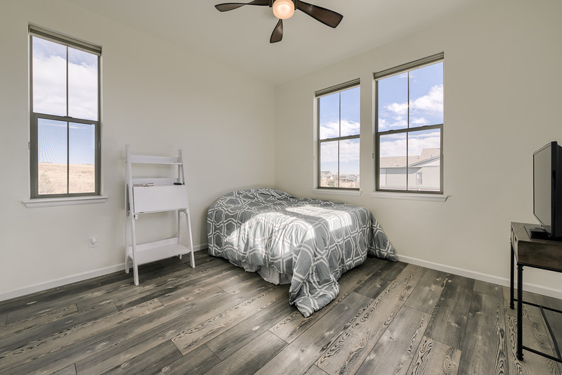 Bedroom Two 1