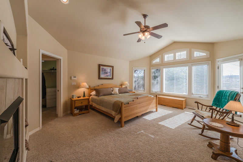 Denver Colorado Real Estate Photographer