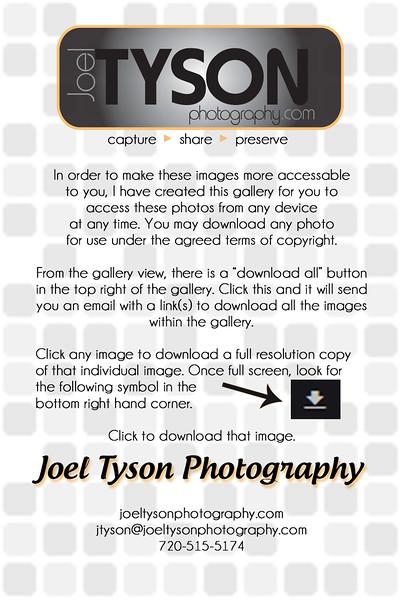 2475 S Birch St - joeltysonphotography