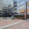 "<a href=""http://www.joeltysonphotography.com"">Denver Colorado Commercial Real Estate Photographer</a>"