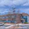 "<a href=""http://www.archangle.media"">Denver Colorado Commercial Real Estate Photographer</a>"