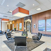 "<a href=""http://www.joeltysonphotography.com"">Denver Colorado Commercial Real Estate Photographer</a>"