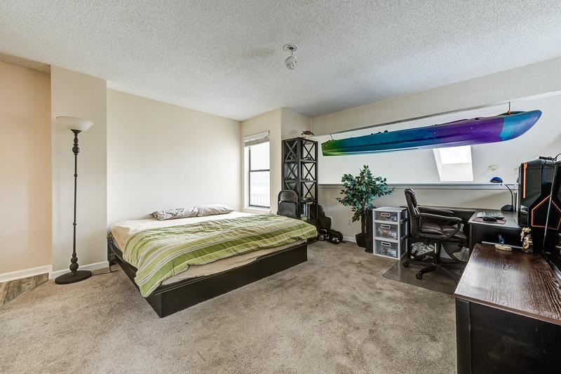 Loft Suite 1