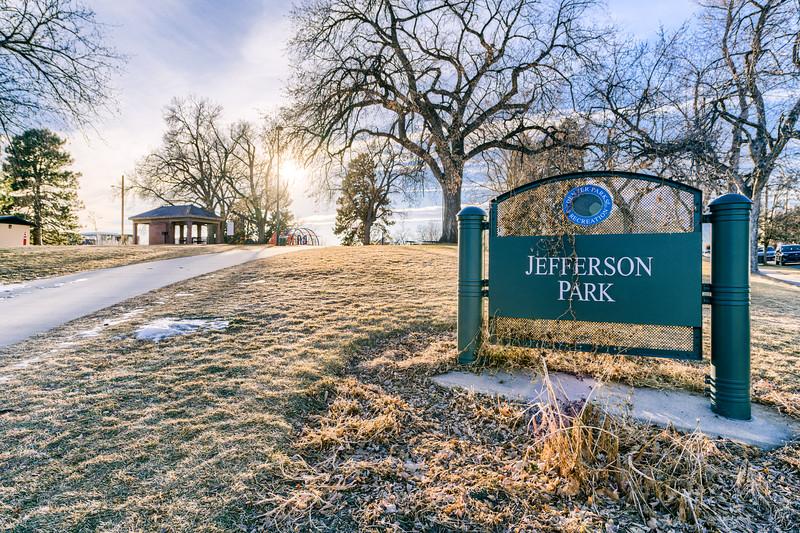 Jefferson Park 01