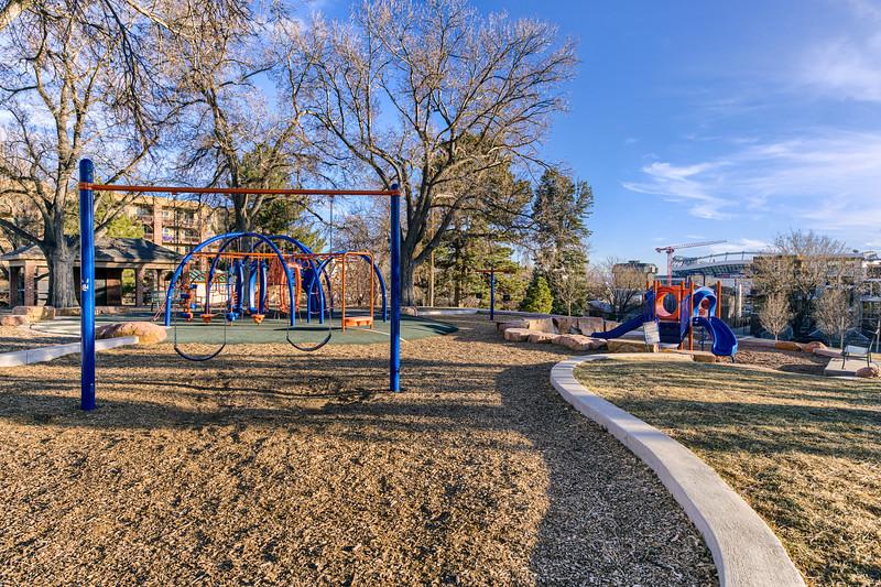 Jefferson Park 02