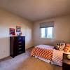 "<a href=""http://www.joeltysonphotography.com"">Denver Colorado Luxury Real Estate Photographer</a>"