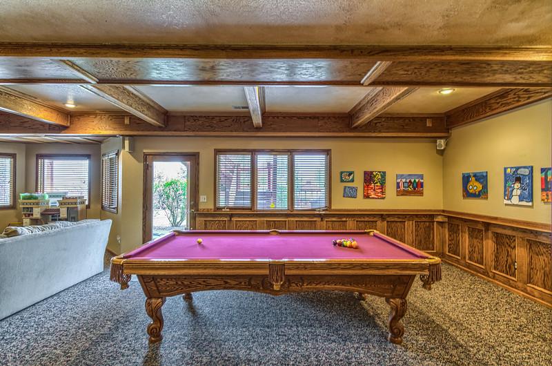 Denver Colorado Luxury Real Estate Photographer