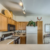 "<a href=""http://www.joeltysonphotography.com"">Denver Colorado Luxury Real Estate Photographer</a>"