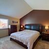 "<a href=""http://www.archangle.media"">Denver Colorado Real Estate Photographer</a>"