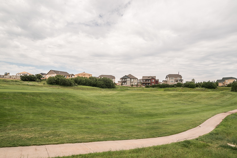 1380 Royal Troon Dr - joeltysonphotography