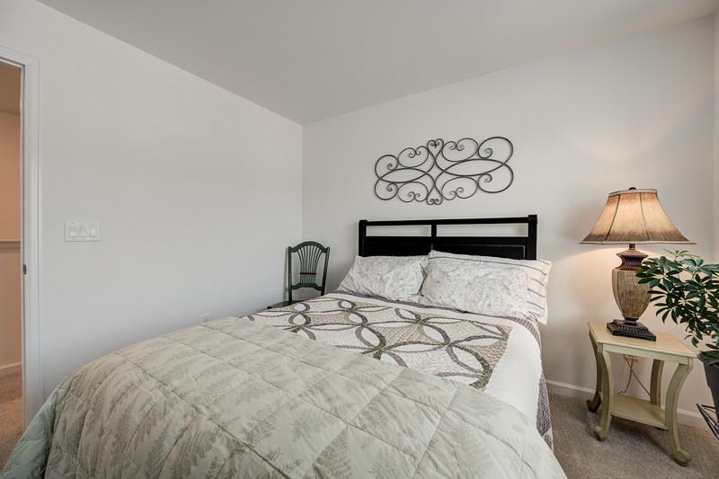 Bedroom Three 3
