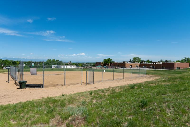 Acres Green Park-01