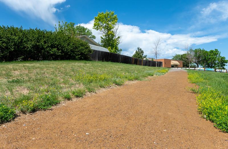 Maximus Trail Park-04