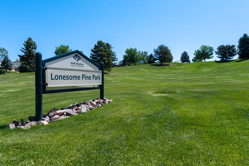 Lonesome Pine Park-06