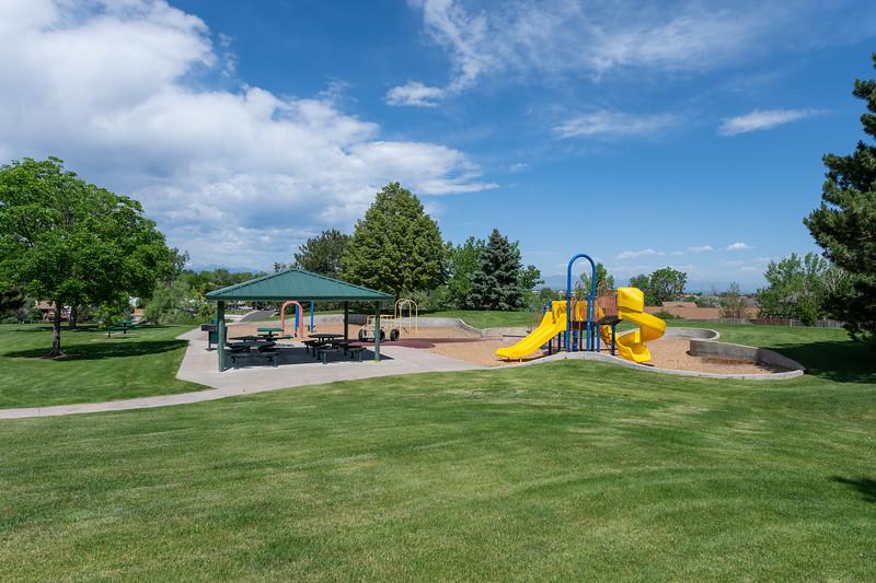 Lonesome Pine Park-04