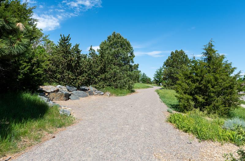 Maximus Trail Park-02