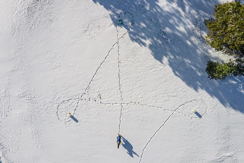 Aerial 04