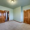 """<a href=""""http://www.joeltysonphotography.com"""">Denver Colorado Real Estate Photographer</a>"""