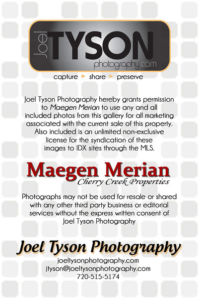 2000-Maegen-Merian-Release