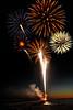 Lakeshore Fireworks