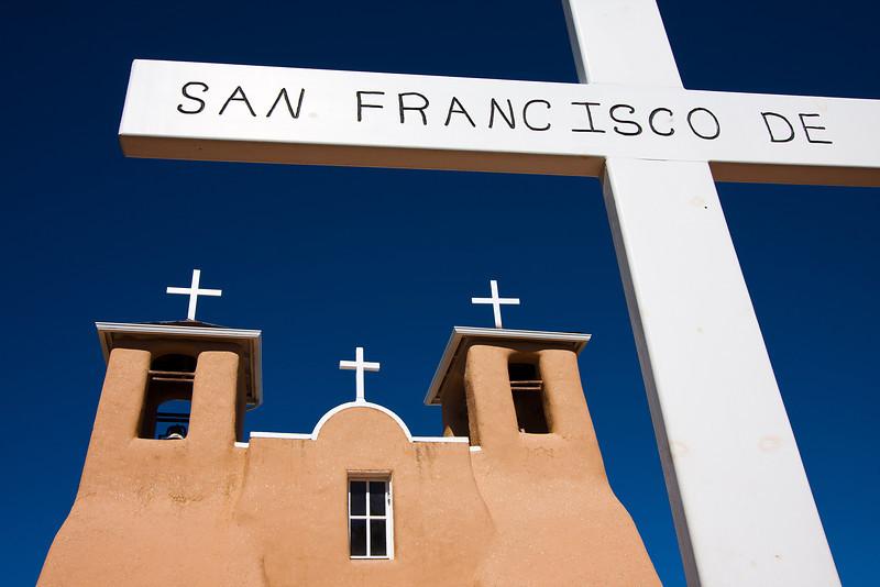 """""""San Francisco De Asis"""""""