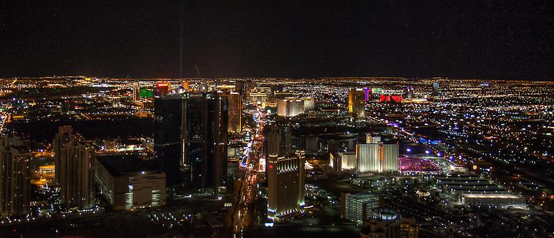 """""""Vegas... Vegas Baby!"""""""