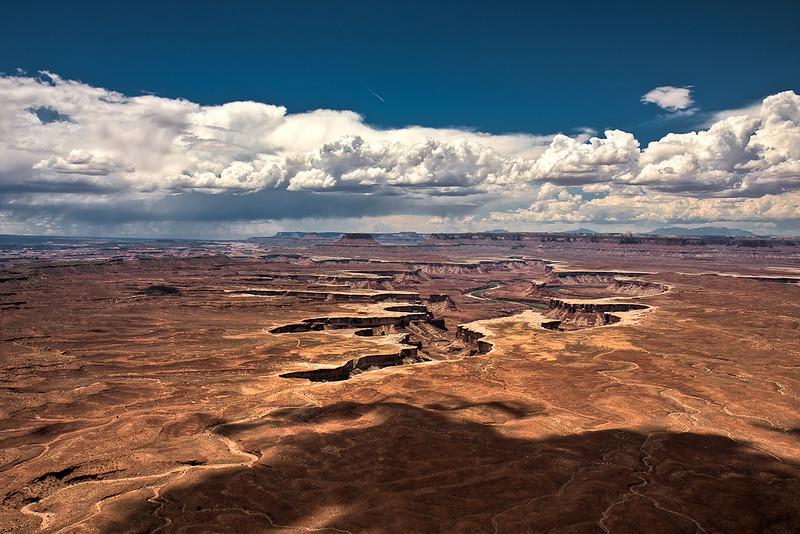 """""""Vast Landscapes"""""""