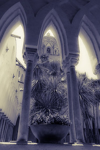 Devotional Architecture