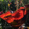 """""""Macchia Forest""""  ( <a href=""""https://chihuly.nybg.info/view/macchia-forest/aed9760b-a3f5-508f-1b1d-447739e4b08c"""">https://chihuly.nybg.info/view/macchia-forest/aed9760b-a3f5-508f-1b1d-447739e4b08c</a>)"""