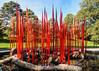 """Red Reeds on Logs""  <a href=""https://chihuly.nybg.info/view/red-reeds-on-logs/77840455-764c-1bbc-df60-bba3228f4b5e"">https://chihuly.nybg.info/view/red-reeds-on-logs/77840455-764c-1bbc-df60-bba3228f4b5e</a>)"