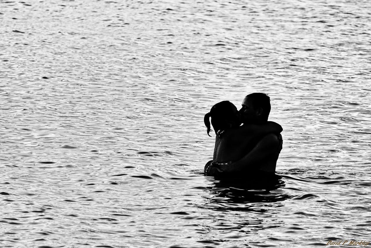 Gulf Romance