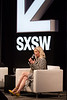 Elizabeth Banks at SXSW 2019, Austin Texas