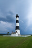 Bodie Island Light Station, Nags Head North Carolina