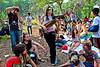 49th Eeyore's Birthday Party , 2012