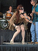 Getting Down on the Fiddle - Amanda Shaw and the Cute Guys<br /> (1 Award)
