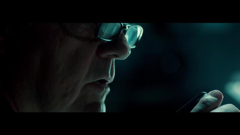 2021 Cinematography Reel