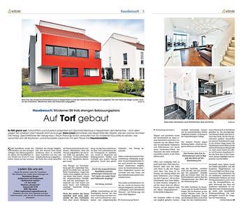 Fotos für Helwig Haus + Raum in 4 wände