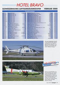 Cockpit – Hotel Bravo No.4 2000