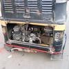 reis india 2007