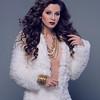 Fashion/ Editorial Photography