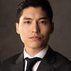 Paul Kim Profesional Headshot