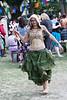 The Bristol Renaissance Faire