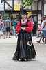 The Bristol Renaissance Faire