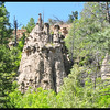 A Closely Knit group of Hoodoos, or Jabba the Hutt Hoodoo?