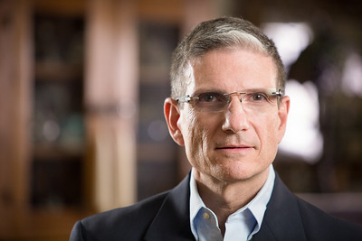 Campaign Photography of Congressman Joe Heck, by Marcello Rostagni Photography.
