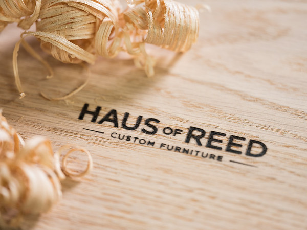 Advertisement Photography for Haus of Reed by Reno Photographer Marcello Rostagni Photography.
